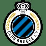 Prediksi FC Copenhagen vs Club Brugge