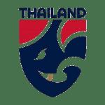 Prediksi Thailand vs Jepang
