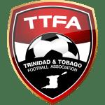 Prediksi Trinidad Tobago vs Guatemala