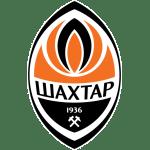Prediksi Shakhtar Donetsk vs Sporting Braga