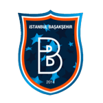 Prediksi Istanbul Basaksehir vs Shakhtar Donetsk