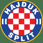 Prediksi Hajduk Split vs Maccabi Tel Aviv