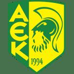 Prediksi AEK Larnaca vs Slovan Liberec