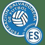 Prediksi El Salvador vs Meksiko