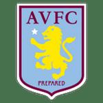 Prediksi Aston Villa vs Rotherham United