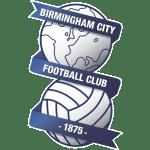 Prediksi Leed United vs Birmingham City