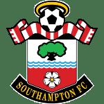 Prediksi Bola West Ham vs Southampton
