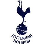 Prediksi Tottenham Hotspur vs Monaco