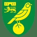 Prediksi Norwich City vs Bristol City