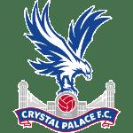 Prediksi Bola Sunderland AFC vs Crystal Palace FC