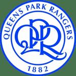 Prediksi Queens Park Rangers vs Preston North End
