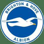 Prediksi Brighton vs Nottingham
