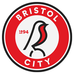 Prediksi Bristol City vs Newcastle United