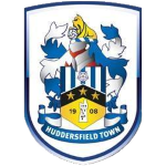 Prediksi Newcastle United vs Huddersfield Town