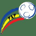 Prediksi Andorra vs Latvia