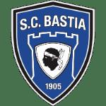 Prediksi SC Bastia vs Guingamp