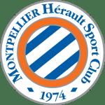 Prediksi Montpellier vs FC Metz