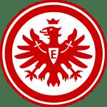 Prediksi Bola Ingolstadt vs Frankfurt