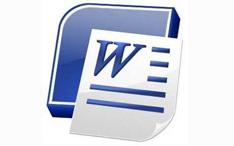 How do I prove when I wrote a Word document? - Telegraph - mickrosoft word