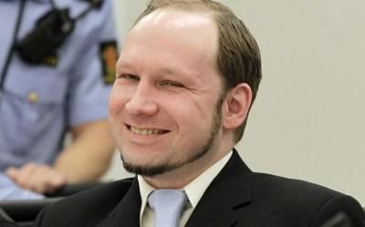 Anders Behring Breivik 'should be declared insane' - Telegraph