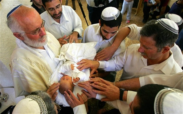 Pflege Dusche Meaning Jewish Groups Condemn Court's Definition Of Circumcision