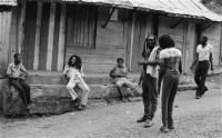 Bob Marley: 10 revelations about the reggae legend - Telegraph