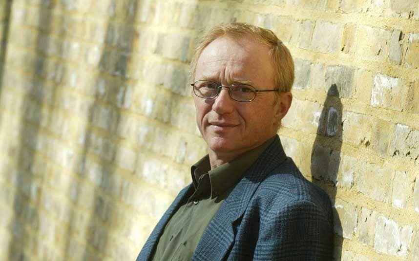 Taste Book Remember Falling Out Of Time, By David Grossman, Review - Telegraph
