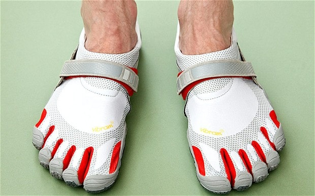 Wholesale Barefoot Running Shoes Nike Free Vibram Cb951 Be286