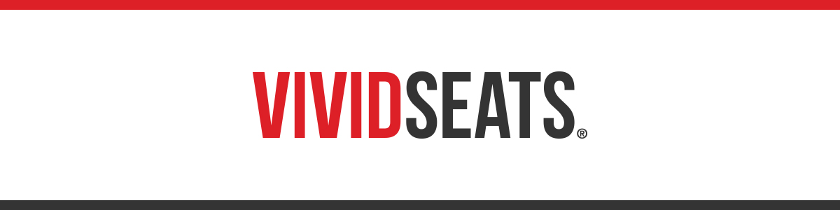Quality Engineer Jobs in Chicago, IL - Vivid Seats LLC