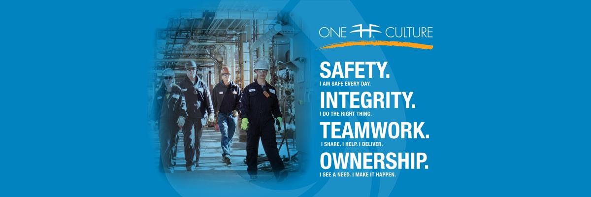 Process Engineer Jobs in Woods Cross, UT - HollyFrontier Corporation