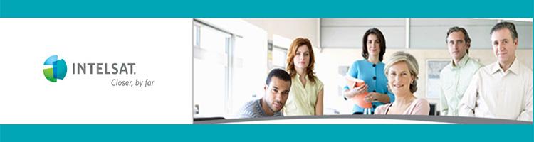Payroll Accountant Jobs in McLean, VA - Intelsat