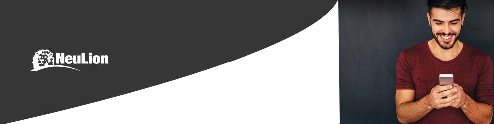 Web Based Editor Jobs in Plainview, NY - NeuLion