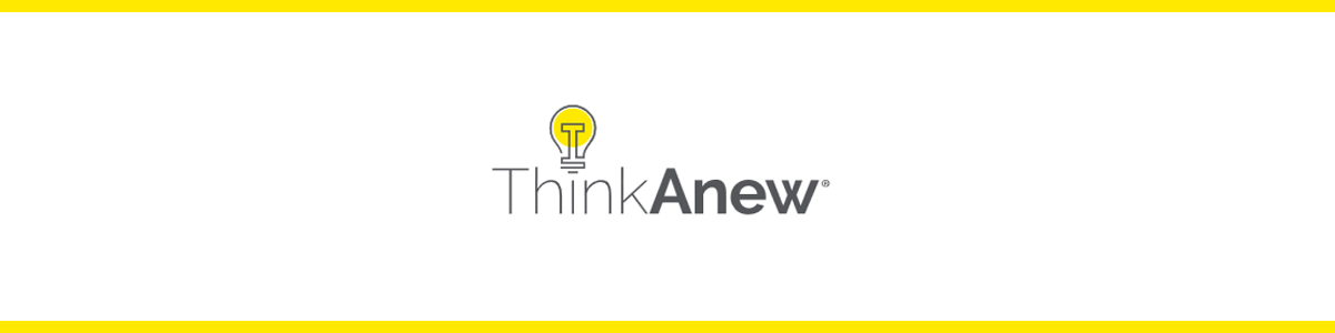 Systems Engineer w/ Azure Jobs in Tampa, FL - Think Anew, LLC