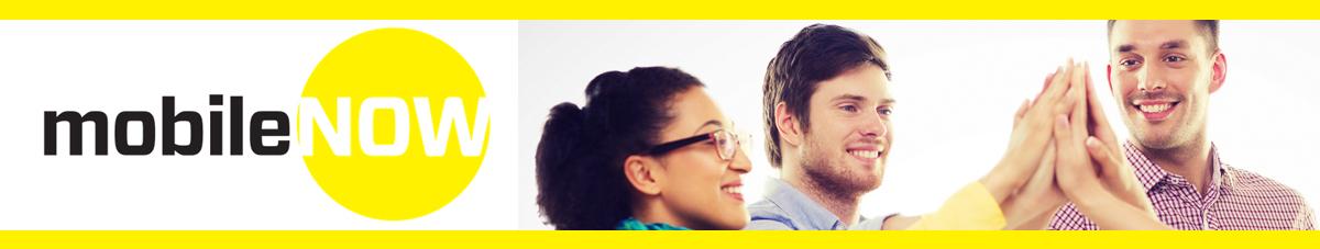 Wireless Retail Sales Associate - Warren Inline Jobs in Warren, OH - retail sales associate
