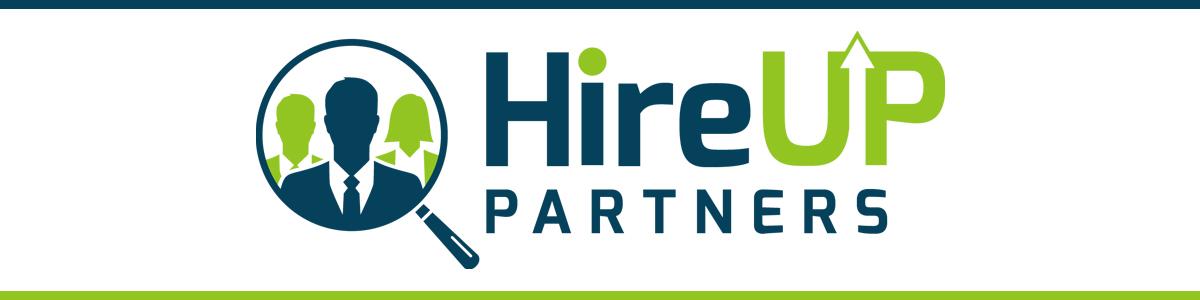 Administrative Assistant Jobs in Nashville, TN - HireUP Partners