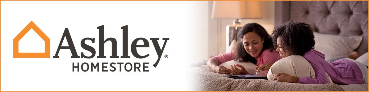 Retail Sales Associate Jobs in Geneva, IL - Ashley Furniture HomeStore - retail sales associate
