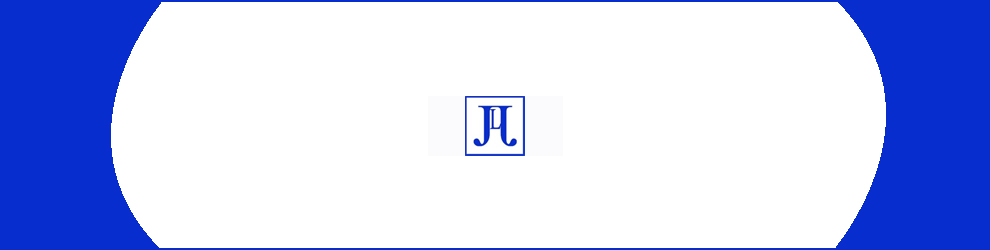 Senior Analog Design Engineer Jobs in Cleveland, OH - Jerry L Jung