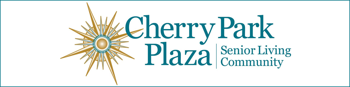 Director of Nursing Jobs in Troutdale, OR - Cherry Park Plaza