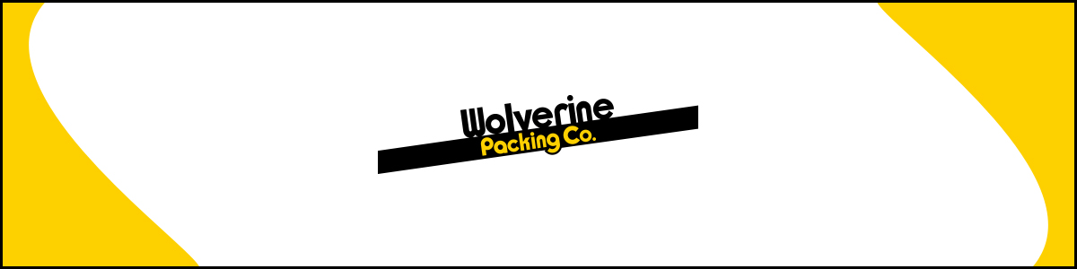 Logistics Specialist Jobs in Detroit, MI - Wolverine Packing Company