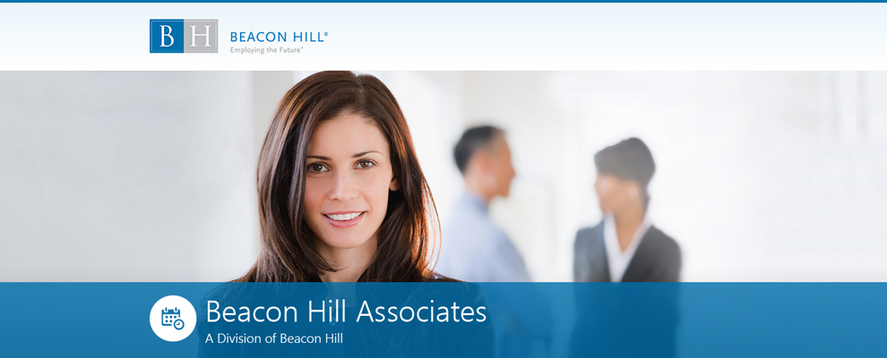 Administrative Assistant - Legal Department Jobs in Boston, MA - administrative assistant