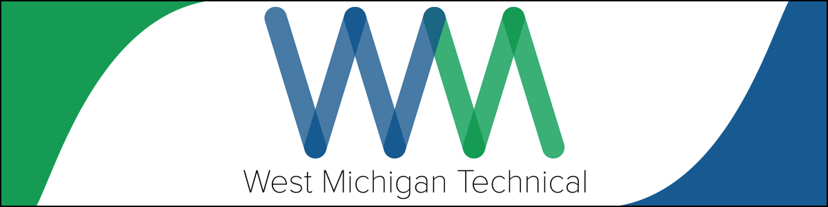 Manager of Structural Engineer Jobs in Grand Rapids, MI - West