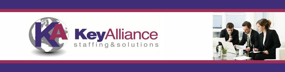 Master Scheduler Jobs in Manchester, CT - Alleanza Partners