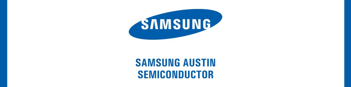 PCS Scrubber Engineer Jobs in Austin, TX - Samsung Austin