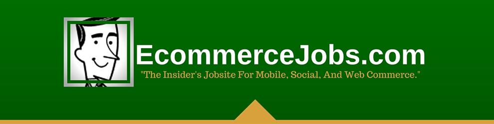Senior Director of Ecommerce Jobs in Los Angeles, CA - EcommerceJobs