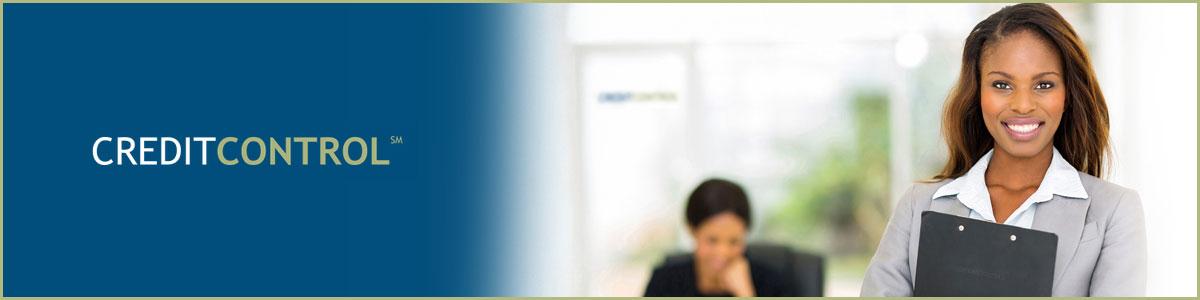 Debt Collector Jobs in St Louis, MO - CREDIT CONTROL - debt collector job description