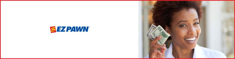 Retail Sales Associate Jobs in North Las Vegas, NV - EZCORP - retail sales associate