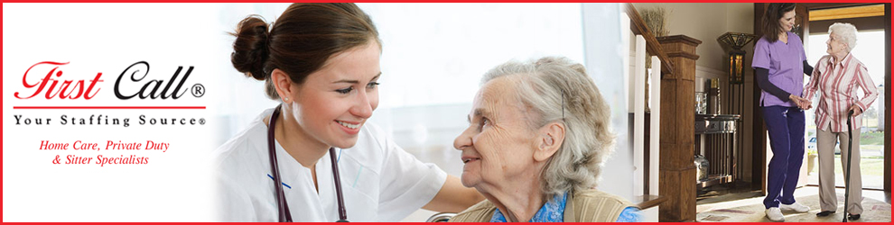 CNA - Hospice WORK WHEN AND WHERE YOU WANT! Jobs in Dallas, TX