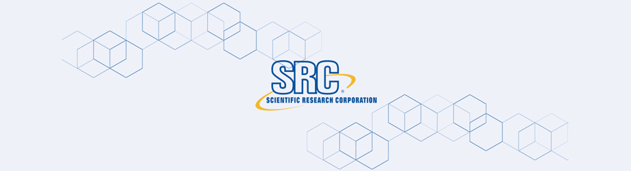 Technical Writer I Jobs in Charleston, SC - Scientific Research Corp
