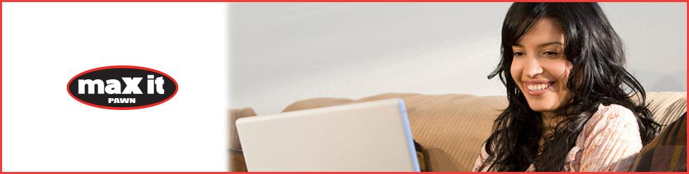 Retail Sales Associate Jobs in Minneapolis, MN - EZCORP - retail sales associate