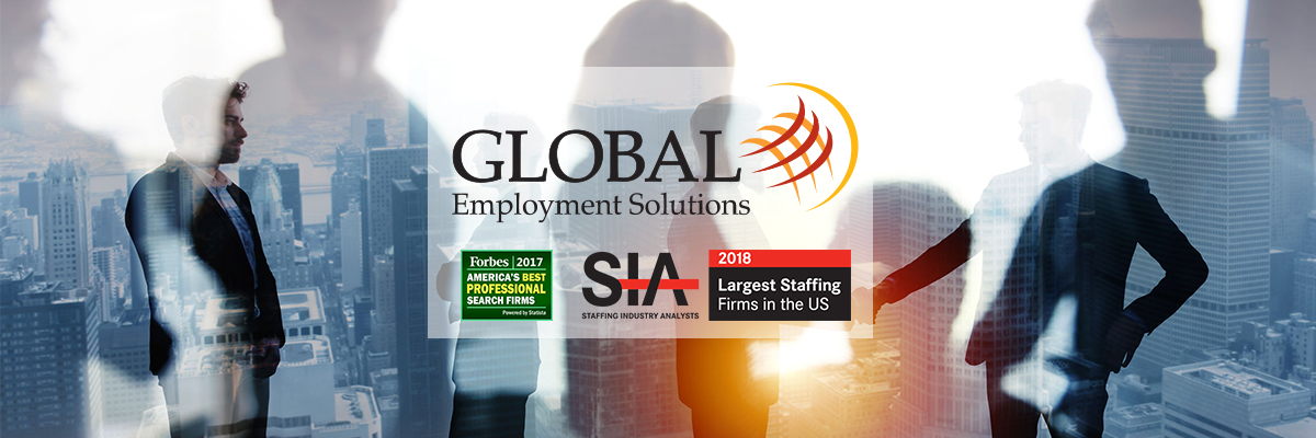 HR Training and Development Manager Jobs in New York, NY - Global
